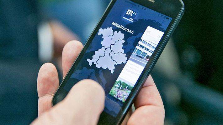 br24 app