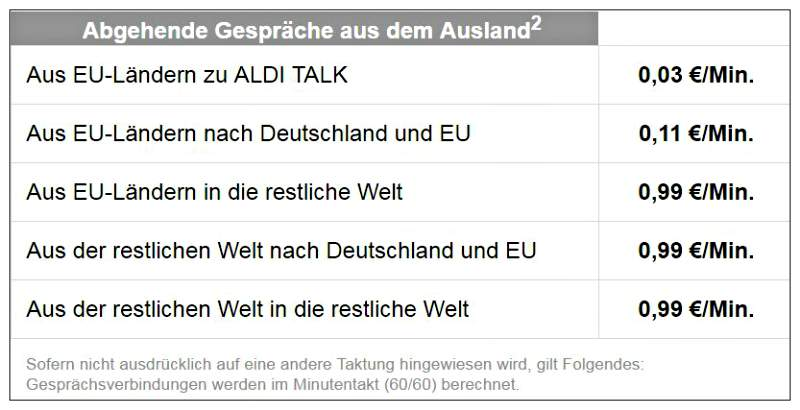 aldi talk mms