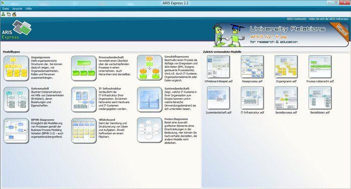 Aris express aris express download model types ccuart Image collections