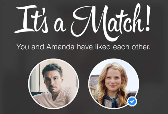 Online flirten opener