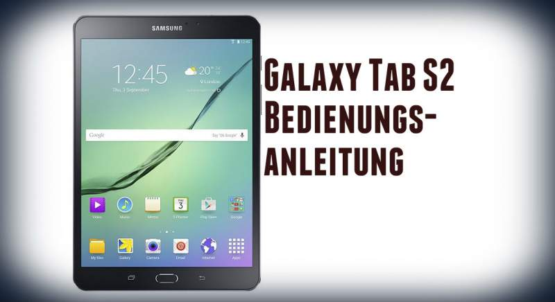 manual de usuario galaxy tab s2 rh hacktheplanetbook com manual de instrucciones samsung gear s2 Samsung Galaxy S3