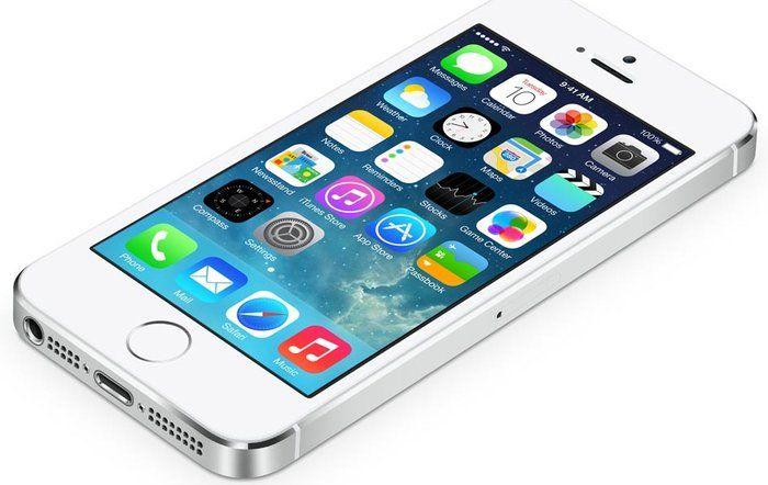 IPhone 7: het complete overzicht met specs, functies en meer - iCulture Review: iPhone 7, hetzelfde uiterlijk, vol nuttige verbeteringen - iCulture Deze functies krijgt de iPhone 7 waarschijnlijk Gewoonvoorhem