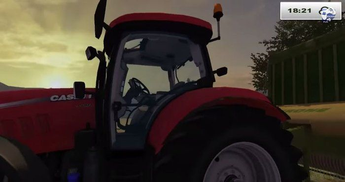 Farming Simulator Download Graphics
