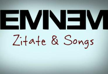Legendary Eminem Quotes, Songs & amp; Live concerts