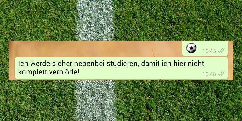 Fußball Quoten Bundesliga