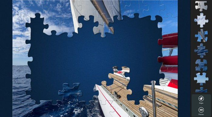 Puzzle Kostenlos Downloaden Vollversion