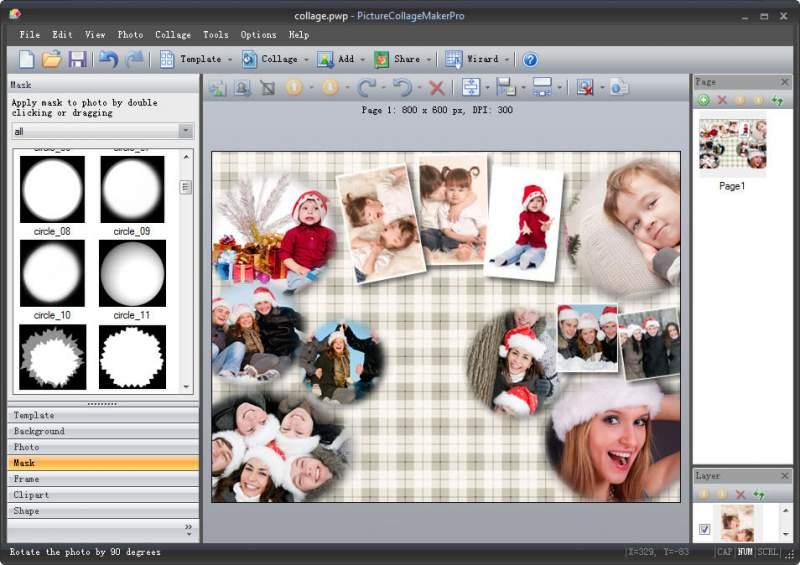 Picture collage maker pro picture collage maker pro download maxwellsz