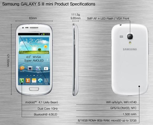 samsung galaxy s3 mini gt i8190 user manual rh hacktheplanetbook com samsung galaxy s3 mini manuel samsung galaxy s3 mini manuel