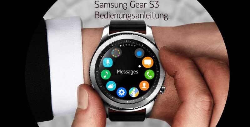 samsung gear s3 user manual rh hacktheplanetbook com samsung watch owners manual samsung smartwatch user manual