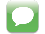 Chat + Instant Messenger: Alternatieven voor ICQ
