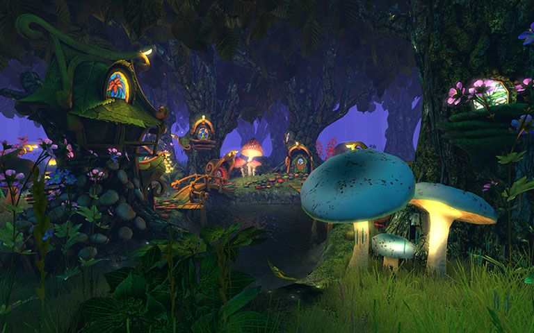 fairyforest_widescreen02