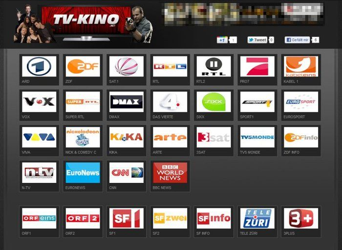 TV-Kino.net download