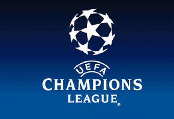UEFA Champions League Football Schedule Download