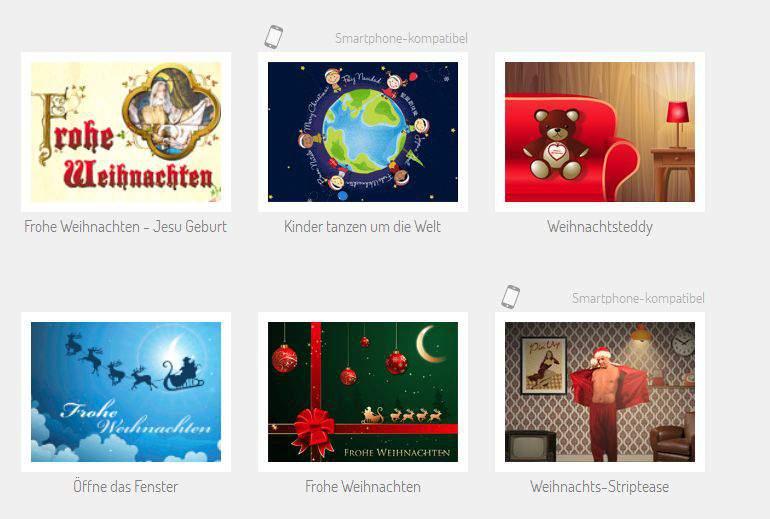 frohe weihnachten icon