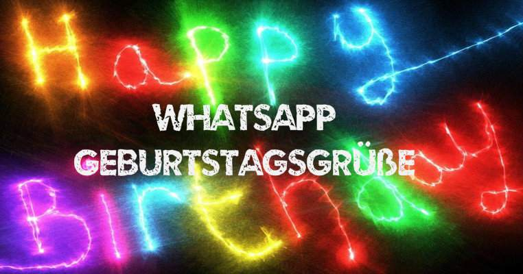 WhatsApp birthday greetings funny