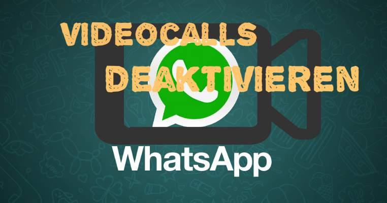 whatsapp video appel
