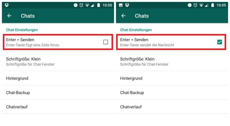 whatsapp hintergrund all