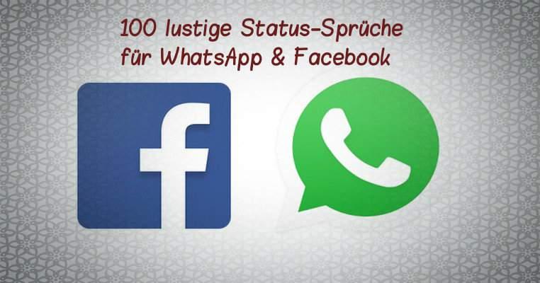 100 Refranes Divertidos De Estado De Whatsapp Y Facebook
