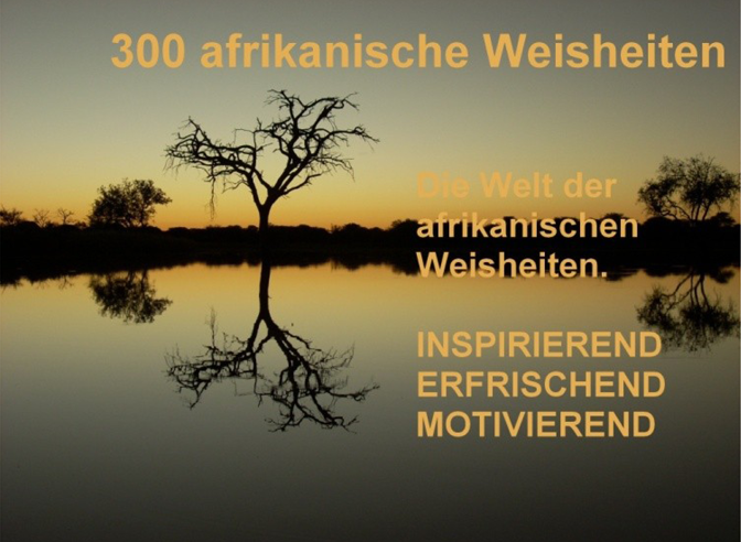 300 African wisdom Download