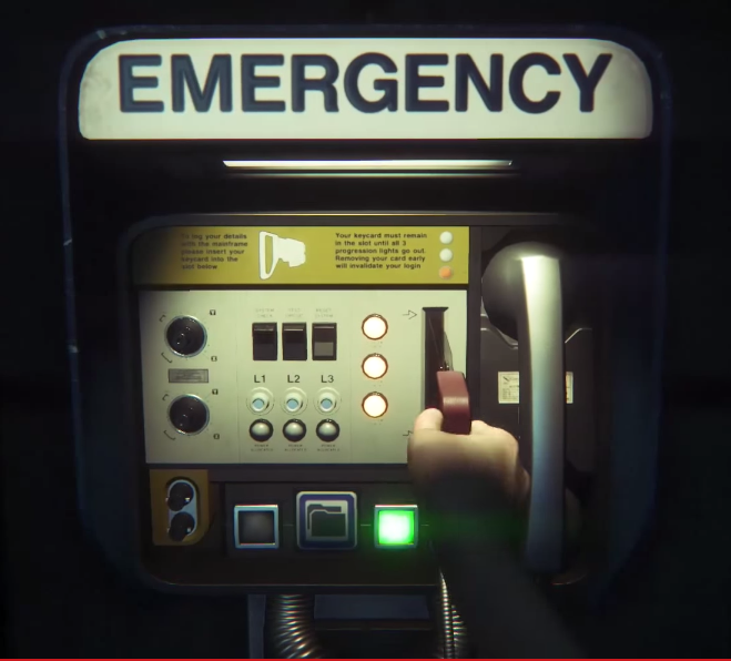 Alien: Isolation Download Save