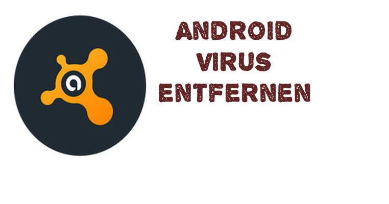 virus de Android
