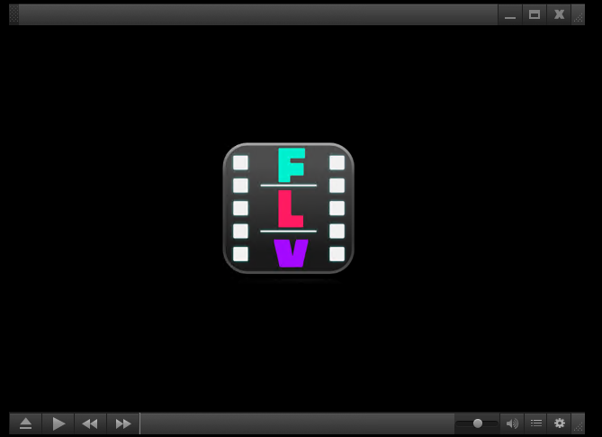 FLV PLAYER AND MEDIA APPLIAN TÉLÉCHARGER