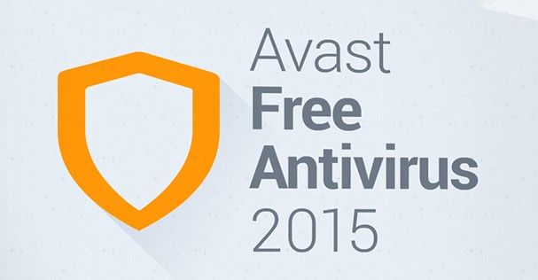 Avast Free Antivirus Virus Hunter