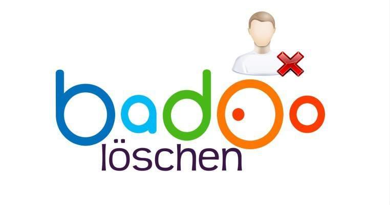 On line badoo Download Badoo
