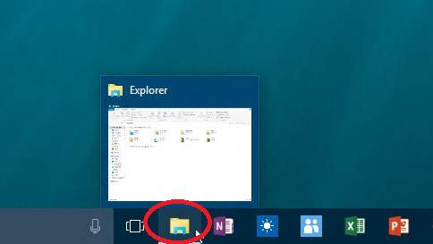 deframmentare di Windows 10