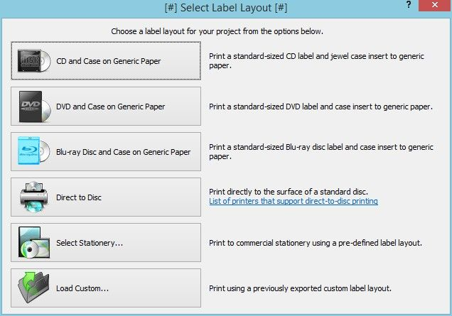 Disketch Disc Label Software Download Labels