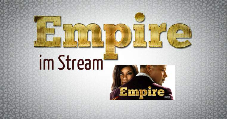 Empire stream