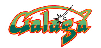 Galaga download