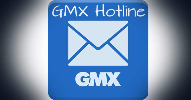Freemail Hotline