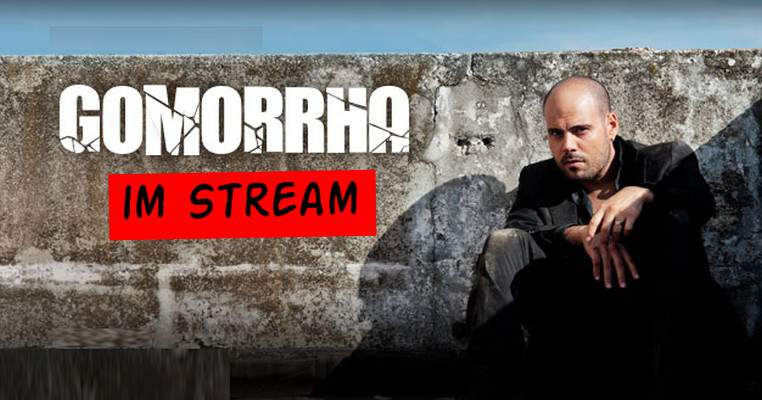 corriente Gomorra