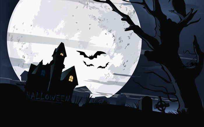 Halloween Sons Download