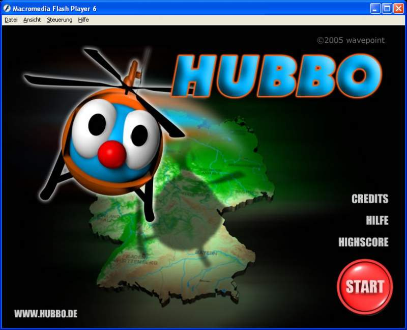 Hubbo - the geography game Download