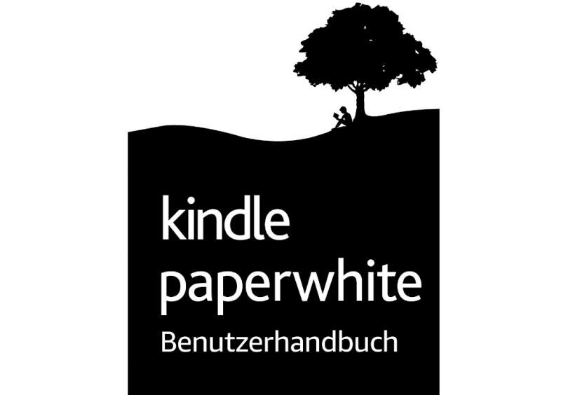 Kindle Paperwhite Manual Download