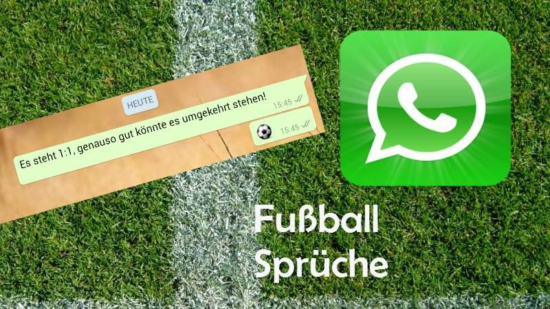 FuГџball Quoten Bundesliga