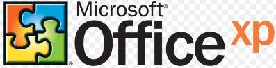 Microsoft Office Compatibility Pack Download