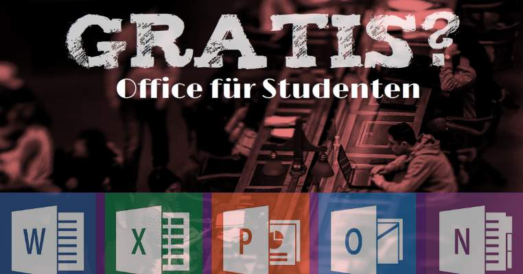 Microsoft Office Student free
