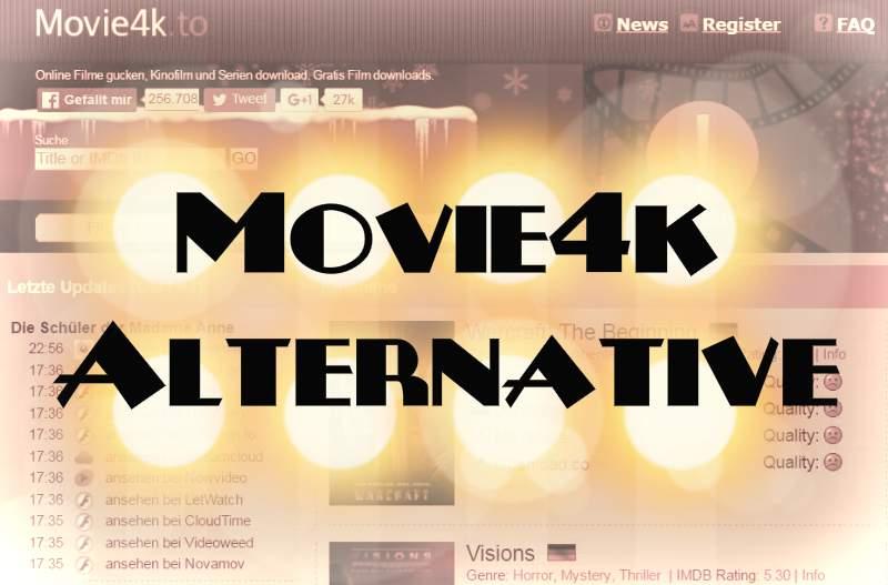 Movie2k kostenlos kinofilme anschauen