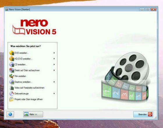 Nero 8 free download full version programgerman.