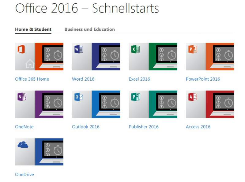 Office 2016 Manual Download Online