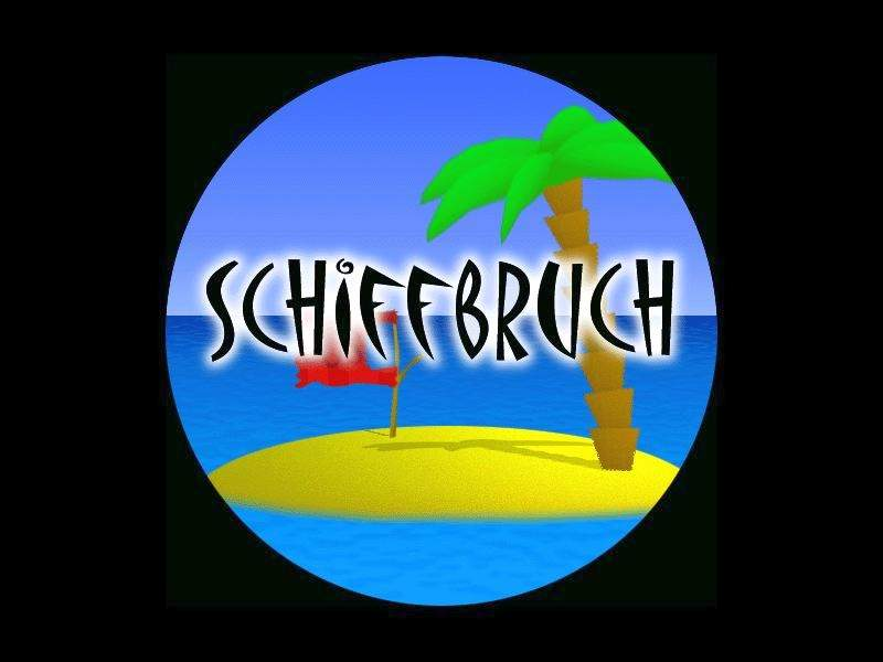schipbreuk Download