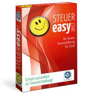 Tax easy download