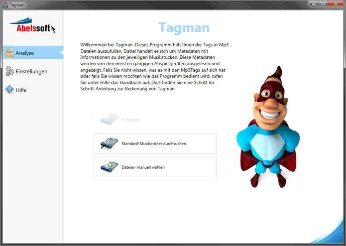 Taqman download