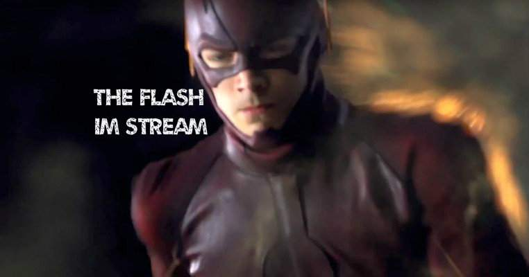 Le Flash Stream