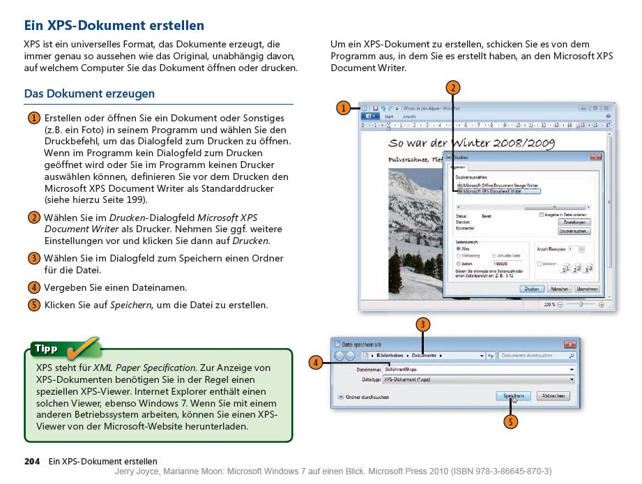 windows-7-buch_probekapitel_shot