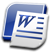 word-2007-logo-copy-51x51
