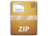 Free Pack Programs: Alternatives to WinZip